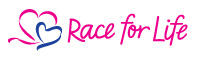 race-for-life